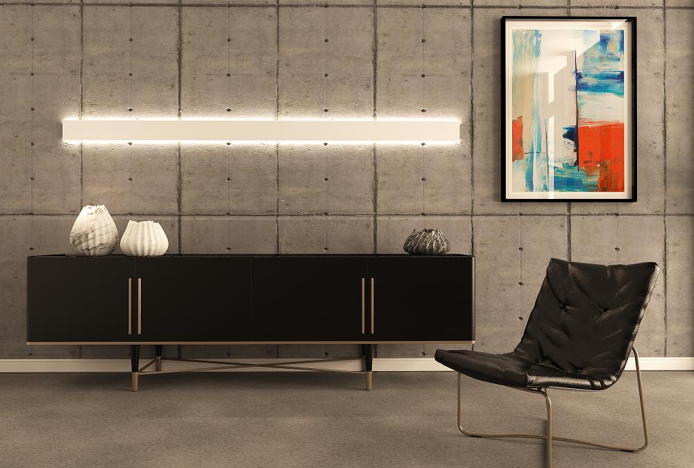 veletta illumiazione design luce casa