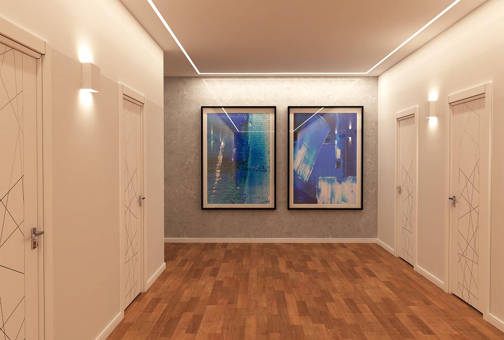 velette, Efficienza energetica: Come migliorare quella della propria abitazione?