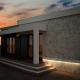 Design esterno: i trend (anche per illuminare casa) per l'estate 2021