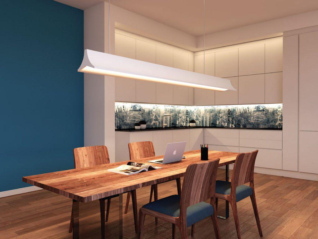 veletta luce design homeled news