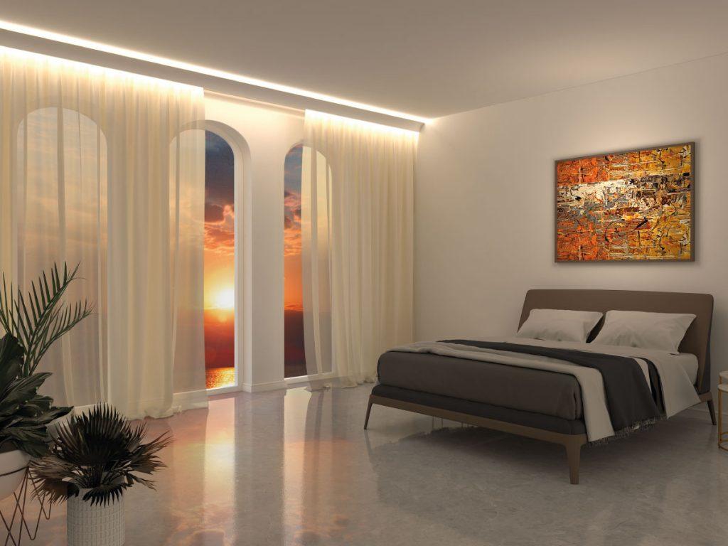 veletta luce design homeled rivenditori