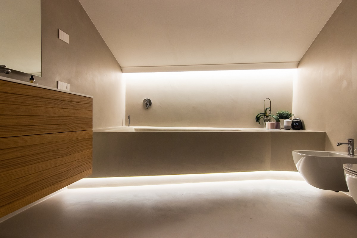 veletta luce design homeled4