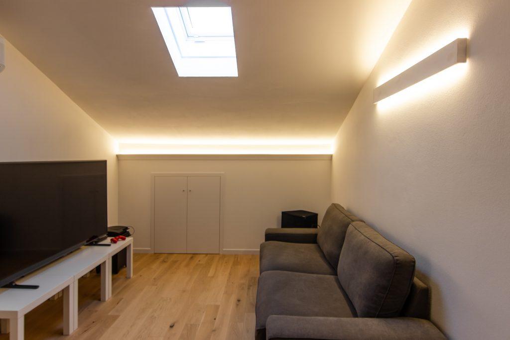 Veletta, luce e illuminazione a led (63)