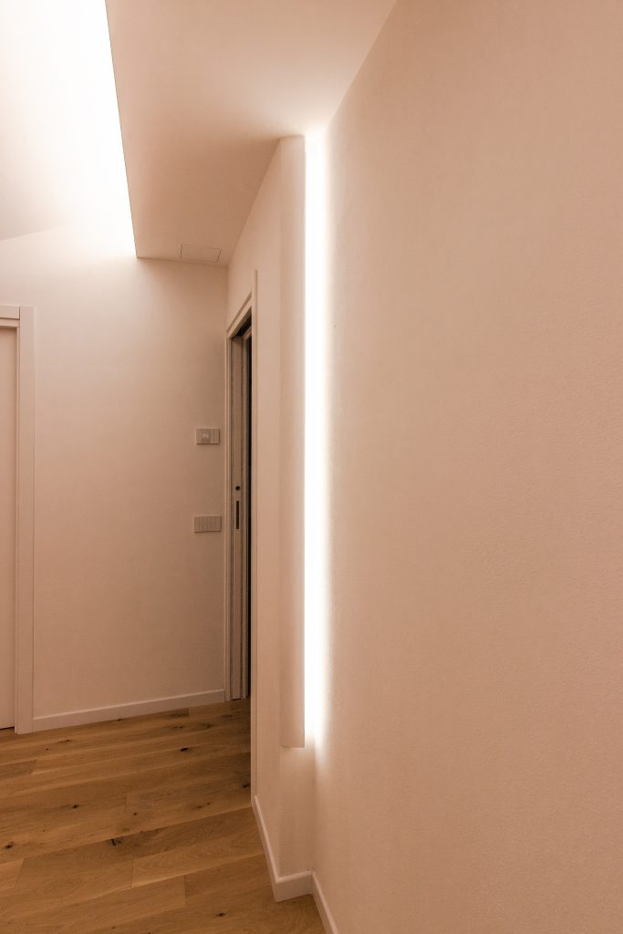 Veletta, luce e illuminazione a led (70)