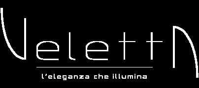 Veletta-logo2020